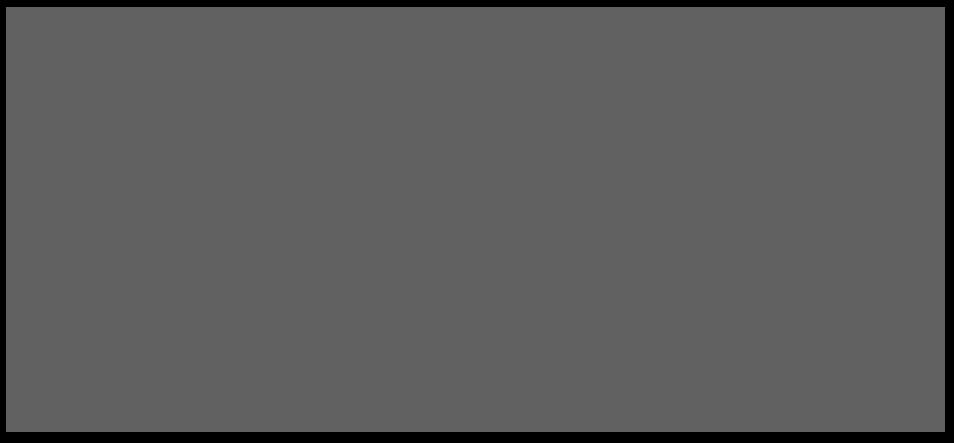 STUDIO EGAO