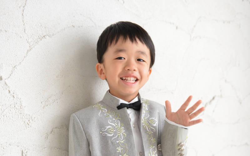 5歳写真イメージ2