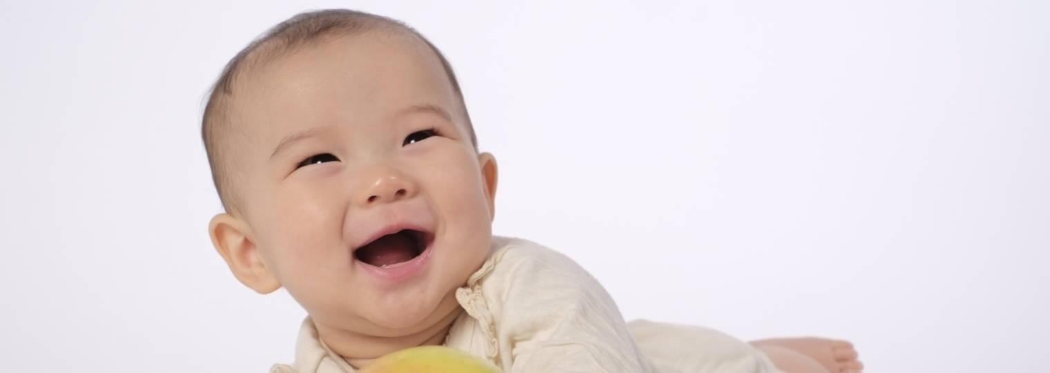 笑顔ブログイメージ1