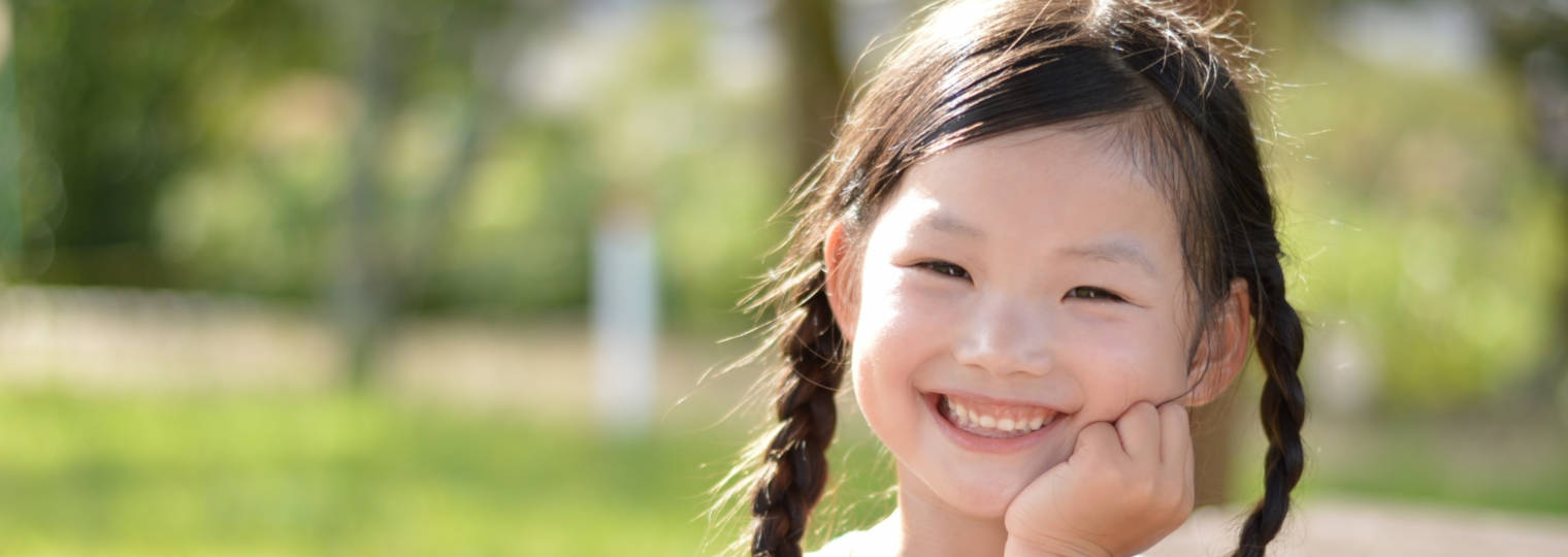 笑顔ブログイメージ2